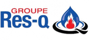 Groupe Res-Q * Group Res-Q